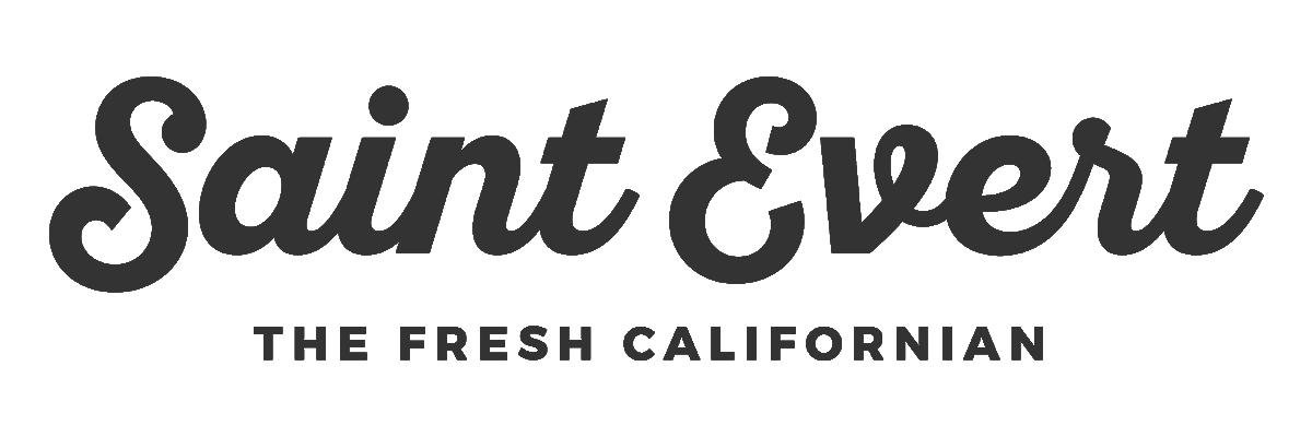 Logo 2 FFF