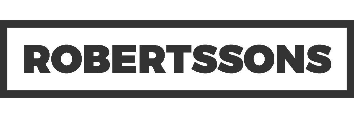 Logo 6 FFF
