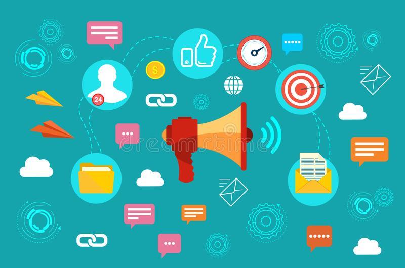 sstrategy social media